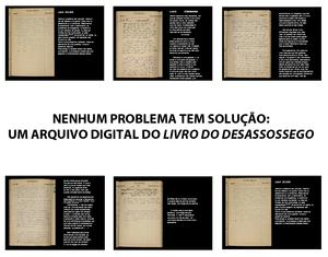 Bolsa de Investigação no âmbito de projeto de Materialidades da Literatura_img