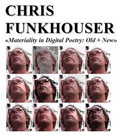 Cartaz_Seminário Transversal, por Chris Funkhouser