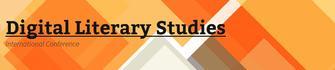 Estudos Literários Digitais - CFP