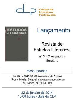 Cartaz - Revista de Estudos Literários_3