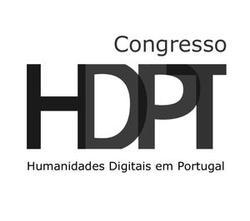 Logo_Humanidades Digitais em Portugal