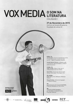 Cartaz_Vox Media_01