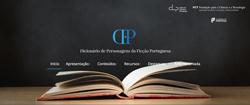 cartaz_Dicionario de Personagens