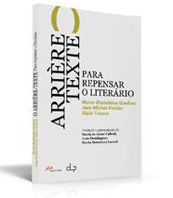 cartaz_Arriere Texte.jpg