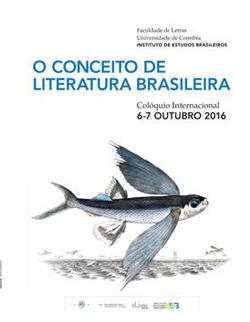cartaz_O Conceito de Literatura Brasileira