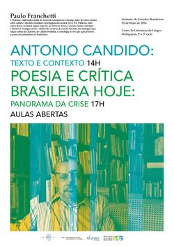 Cartaz_Paulo Franchetti_02