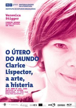 Cartaz_Veronica Stigger