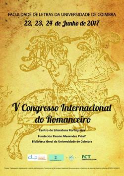 V Congresso do Romanceiro