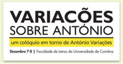 Variações Sobre António