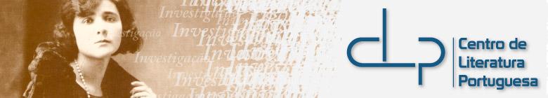 Banner Investigação 7
