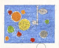 Imagem - Grupo Mediação Digital e Materialidades da Literatura