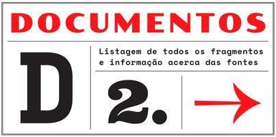 LdoD_Documentos