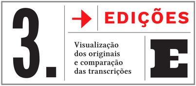 LdoD_Edicoes