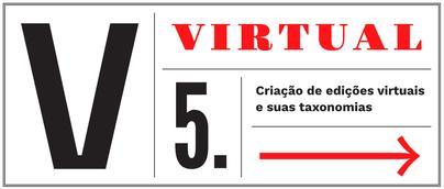 LdoD_Virtual