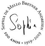 Escutar com Sophia (logo3)