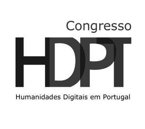 1º Congresso de Humanidades Digitais em Portugal
