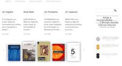 Imprensa da Universidade de Coimbra_UC Digitalis