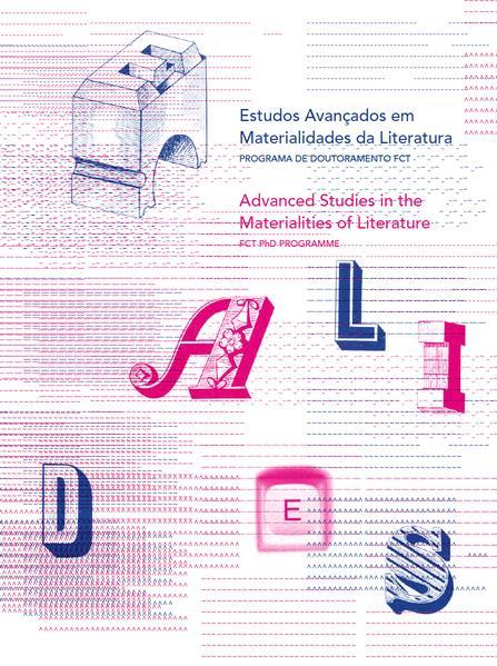 Handbook Materialidades da Literatura_Capa