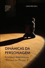 Publicação Dinâmicas da Personagem_Colóquio Figuras da Ficção %