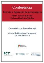 Conferência Eunice Ribeiro