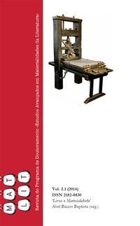 MATLIT Vol.2.1 (capa)