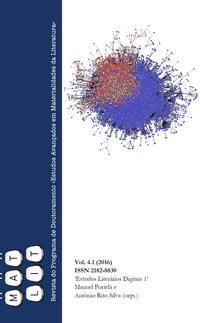 MATLIT_Vol.4.1 (capa)