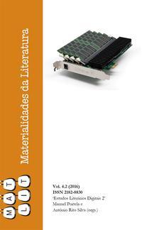 MATLIT_Vol.4.2 (capa)