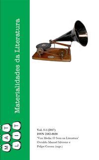 MATLIT Vol.5.1 (capa)
