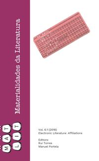 MATLIT Vol.6.1 (capa)