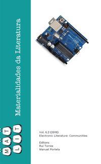 MATLIT Vol.6.2 (capa)