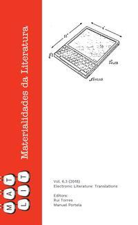 MATLIT Vol.6.3 (capa)