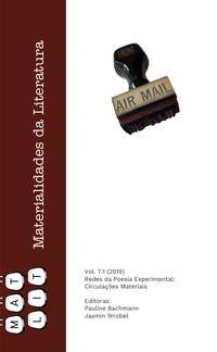 MATLIT Vol.7.1 (capa)