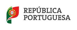 República Portuguesa (logo)