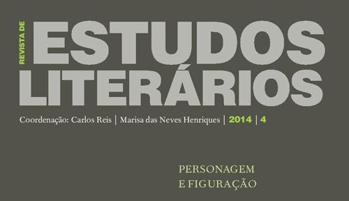 Revista de Estudos Literários Nº 4