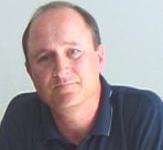 João Luís Jesus Fernandes