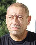 Nuno Ganho