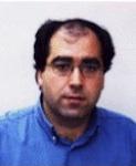 Rui Ferreira
