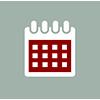 Calendario_atv