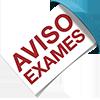 Exames_atv