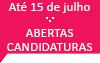 bot_AberturaCandidat