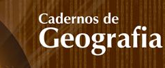 img_CG