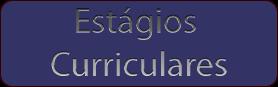 estágios curriculares 2016