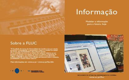 Informação folheto1