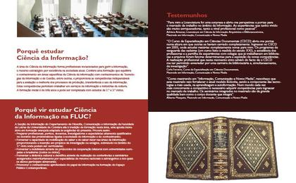 Informação folheto2