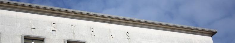 banner_faculdade