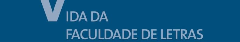 banner_vida_faculdade