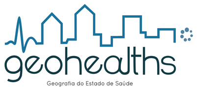 logo_GHS