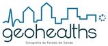 logo_GHS_420x260