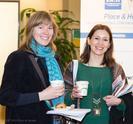 Euro-healthy partners1_ICUH2016