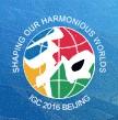 IGC2016 logo